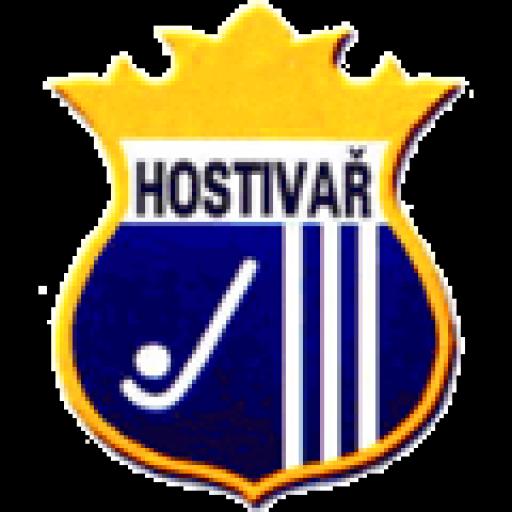 HC Hostivař
