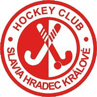 HC Slavia Hradec Králové