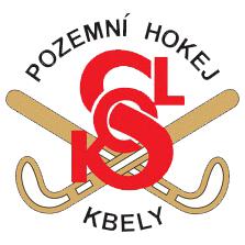 TJ Sokol Kbely