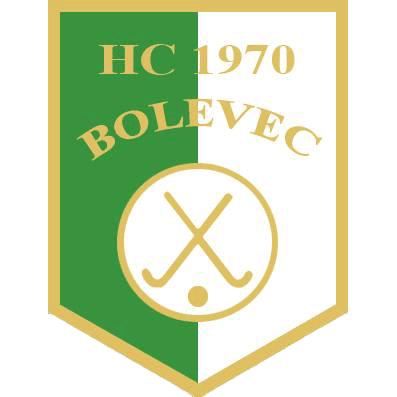 HC 1970 Bolevec