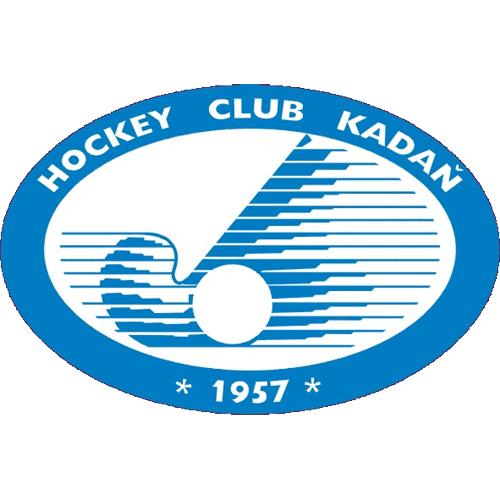 Odhlášení týmu HC 1957 Kadaň ze soutěže dorostenců