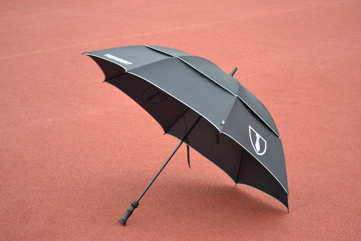Deštník XXL