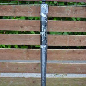 Maxi deštník PRESIDENT, sbalený