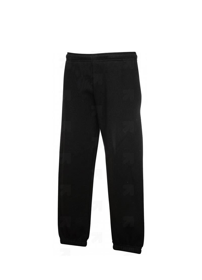Sportovní kalhoty (dětské)